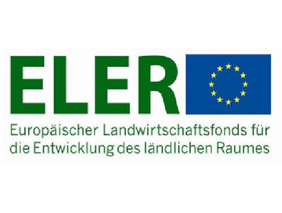 ELER logo-01