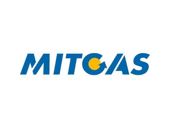 Mitgas_RGB_P