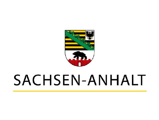 SA logo-01