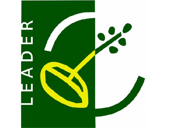 leader logo-01