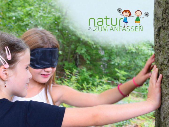 Natur-zum-anfassen2